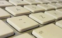 Polska branża ICT idzie na rekord