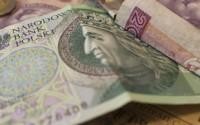 Jak uzyskać zwrot opłaty likwidacyjnej w 3 krokach