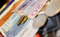 Pracujesz za granicą? Dowiedz się jak najkorzystniej wymieniać walutę!