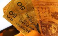 Czy to koniec tradycyjnych urządzeń fiskalnych?