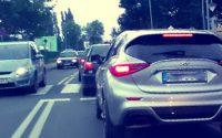 Pakiety – kiedy warto rozszerzyć ubezpieczenie auta?