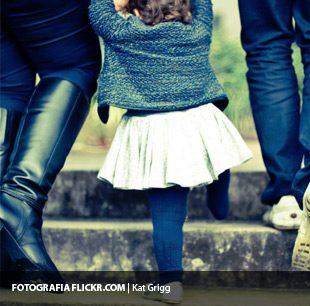 Polisa na życie – dowiedz się, jak możesz zabezpieczyć przyszłość Twojej rodziny