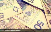 Konsolidacja kredytu – na czym polega?