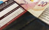 Czy walutowe transakcje internetowe są na pewno bezpieczne?