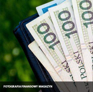 Emitent obligacji – jak wybrać bezpieczny produkt inwestycyjny?
