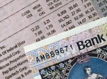 """Jarosław Ryba: """"Banki wiedzą o nas dużo, bo mają dostęp do naszych danych finansowych"""""""