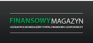 Finansowy Magazyn
