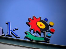 Z centrów polskich miast znikną placówki bankowe?