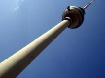 W Berlinie debatowali na temat problemów z bezrobociem