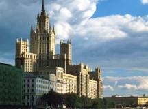 Rosyjska gospodarka w kryzysie. W budżecie może zabraknąć 1 biliona rubli