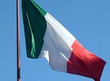 Bezrobocie we Włoszech bije rekordy. Na południu Europy jest coraz gorzej