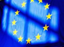 Bezrobocie w Europie nadal na wysokim poziomie. Pojawiły się najnowsze dane Eurostatu