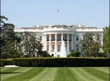 Sytuacja w USA zmierza do porozumienia budżetowego? Widać znaczący postęp w negocjacjach