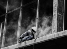 Firma Work Service pozbawia Polaków złudzeń. Na koniec roku bezrobocie wzrośnie do 13,5 %