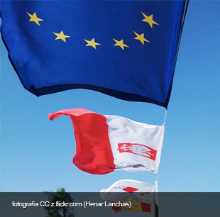 Polska na tle Unii Europejskiej wypada lepiej niż dobrze. Nowe dane Eurostatu