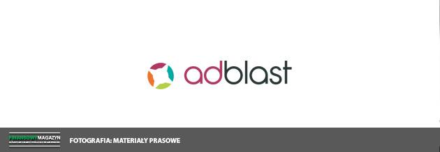 adblast logo