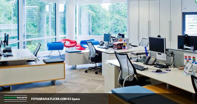 biuro-praca