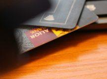Karta przedpłacona – czym jest i jak jej używać