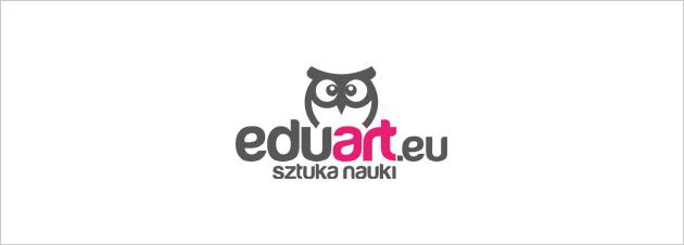 tablice edukacyjne eduart.eu