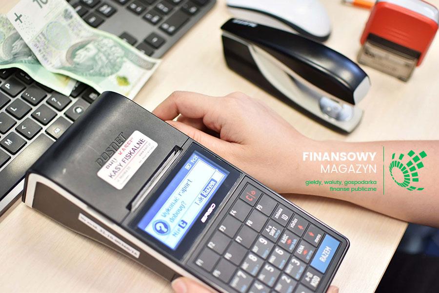 Jakie są rodzaje kas fiskalnych? Już wyjaśniamy