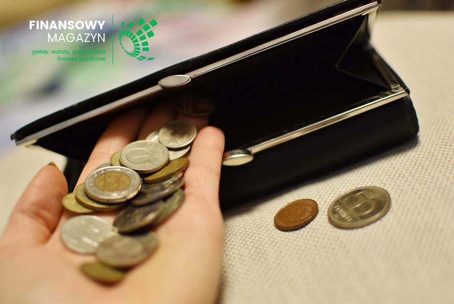 Obligacje o stałym oprocentowaniu – dobry sposób na inwestycję?