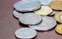 Nie daj się oszukać – czyli jak bezpiecznie wziąć pożyczkę i nie zbankrutować?