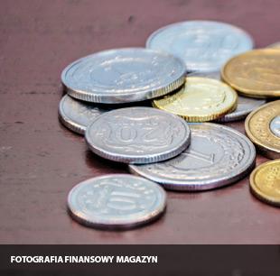 Nie daj się oszukać - czyli jak bezpiecznie wziąć pożyczkę i nie zbankrutować?