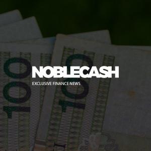 noble cash