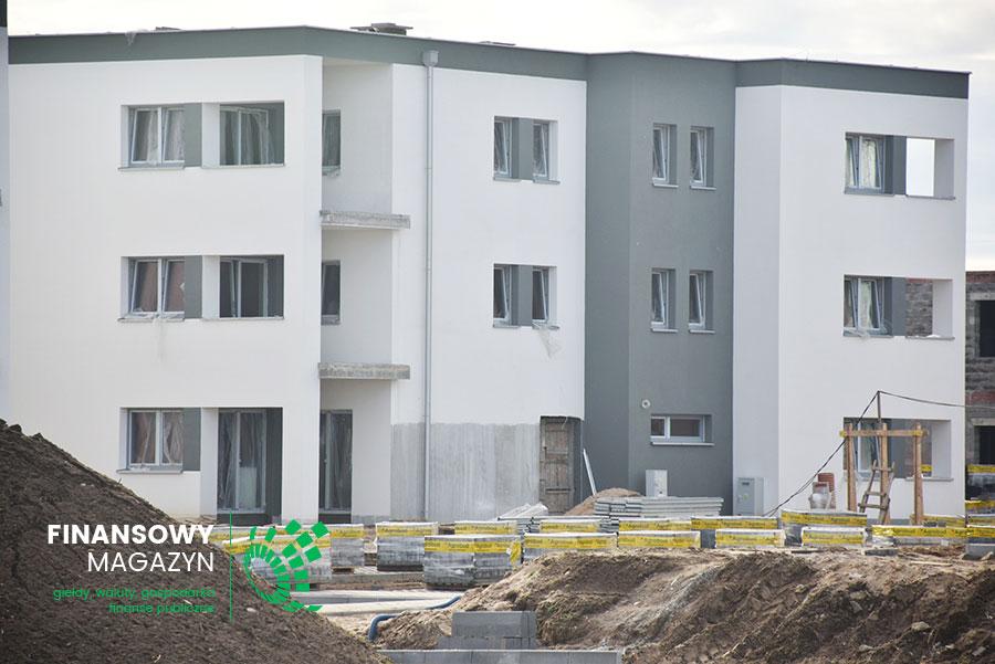 Jakie są obowiązki administratora budynku wspólnoty mieszkaniowej?