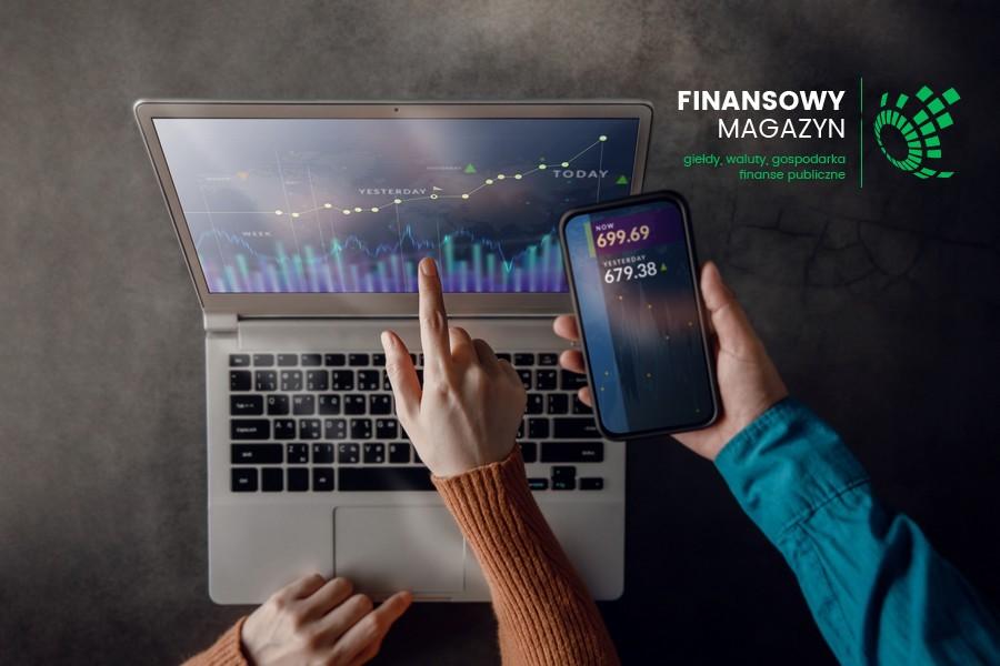 Recenzja brokera FXGM - zobacz opinie użytkowników
