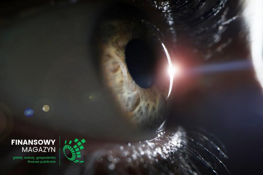 Czy laserowa korekcja oczu jest droga?