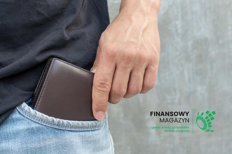Ile kosztuje portfel?