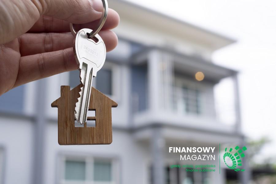 Jakie koszty zakupu domu?