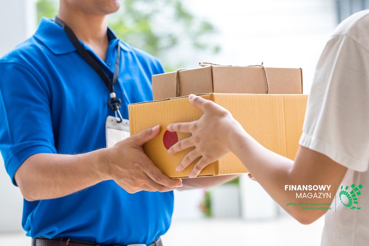 Amazon, światowy lider sprzedaży podpisał umowę z InPost! Odbierz zakupy w Paczkomacie już dziś!