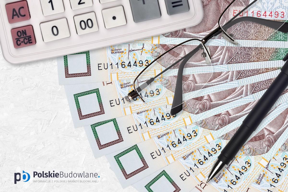 Najlepsze pożyczkowe promocje - gdzie ich szukać?